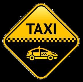 Такси круглосуточно
