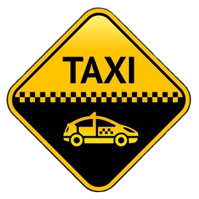 Онлайн заказ такси Joker